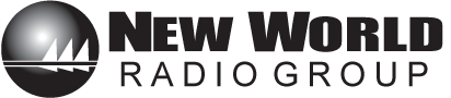 New World Radio Group